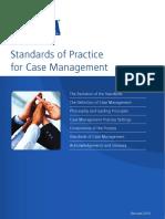Case Management.pdf