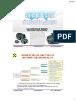 03   MAQUINAS ELECTRICAS.pdf