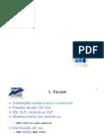 redes de gas residencial PROjecto e execucao.doc