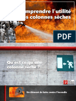 slidesharesecuriteincendie-colonnesseches-160824091639