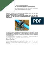 ESPECIFICACIONES TECNICAS EMPALME HDPE1.pdf