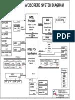 hp-g4-g6-g7-hm55-quanta-r12-da0r12mb6e0-laptop-schematics.pdf