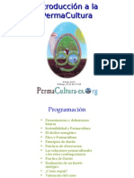 curso permacultura