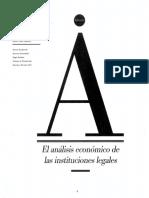 Apuntes_Derecho_05_analisis.pdf