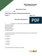 BC0043-Computer Oriented Numerical Methods-MQP.pdf