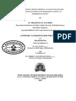 kantalohahaematinicrs016gdg-121228221817-phpapp02