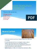 Tipos-de-aceros-1