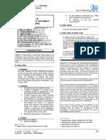 Ateneo 2011 Political Law (Law on Public Officers).pdf