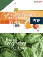 3M Food Safety SALX Brochure 2013 ANZ-print(1)
