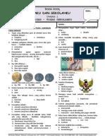 KLS 2 - Tema 4 Sub 1.docx