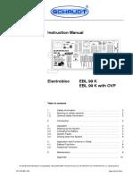 Electrobloc-EBL99K.pdf