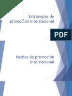 Comercio internacional.pptx