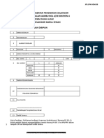 JPS.spk-HEM.08 Borang Instrumen Pemantauan Disiplin