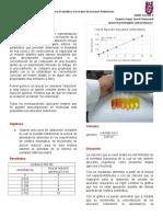 p55 bioquimica