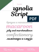 Magnolia Script.pdf