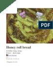 1 Honey roll bread.docx