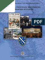 Γ. Κοντογιώργης -  Η Αριστερά αντιμέτωπη με τις εξελίξεις και το μέλλον της προόδου (2017)