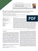 mukti2010.pdf