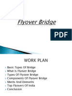 Flyoverbridge 1