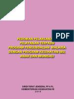 Buku Anc Malaria2014