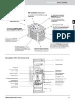 FX1S base unit.pdf