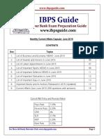 Monthly_Current_Affairs_Capsule-_June_2015-www.ibpsguide.com- - Copy.pdf