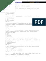 Computer - 1.pdf