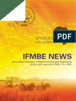 IFMBE_News_No.92_0626.pdf