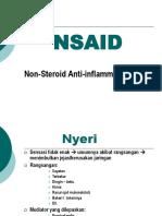 BK NSAID (1)