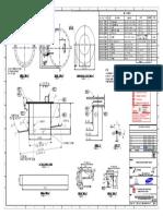 SNO-M-BBB-FD-80-173_Rev_0