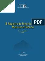 feminicidioENE2008_DIC2010_REG.pdf