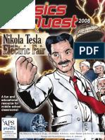 Komik Nicola Tesla.pdf