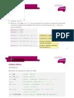 BpE Manual JavaBasico v1.1.0