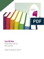 BpE-Manual-SQLBasico v0.0.2.pdf