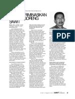 Sawitindonesia.vol.II.ed.21.p17