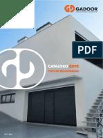 portas_seccionadas.pdf