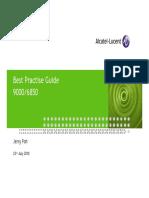 Best practise AOS.pdf