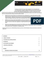 Backup-Exec-15-Licensing-Guide_ang.pdf