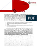 Company Profile (Group 4)