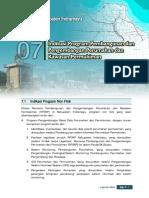 7-INDIKASI PROGRAM RP3KP.pdf