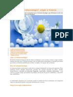 Qué es la Homotoxicología.docx