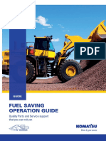 FINAL Fuel Saving Operations Guide June10 Completesample LR