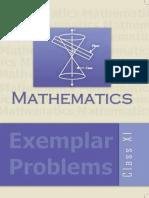 133212248-Class-XI-Mathematics-Exemplar-Problem.pdf