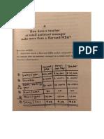 class 8 - economics - value of time.docx