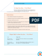 have_you_ever_instructions.pdf
