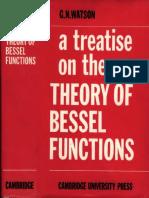 194797323-Watson-ATreatiseOnTheTheoryOfBesselFunctions-Text.pdf