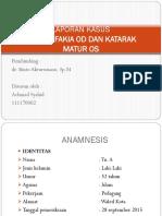 LAPORAN KASUS KATARAK.pptx