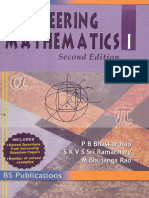Engineering-Mathematics-1 (1).pdf