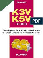 K3V_K5V_e.pdf