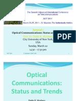 AICT_2011_Tutorial_Optical.pdf